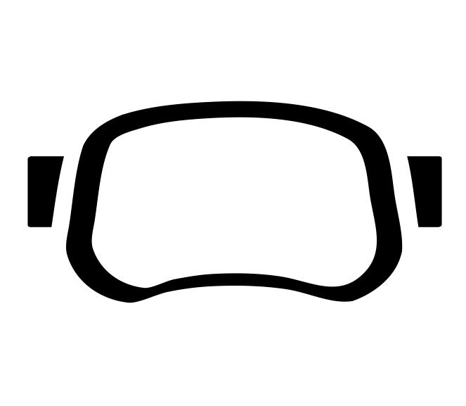 VR Game: Multiplayer Survival
