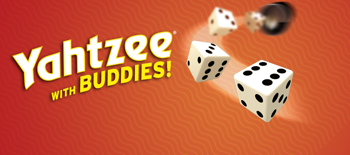 Yahtzee with Buddies - Unity Connect
