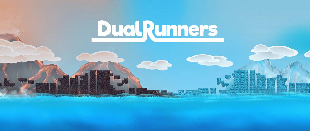 DualRunners