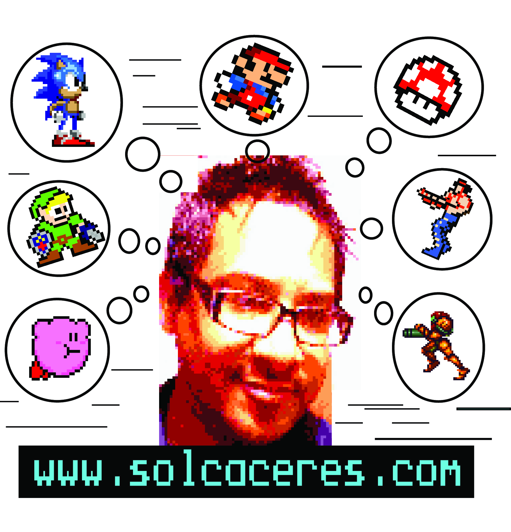 www.solcaceres.com