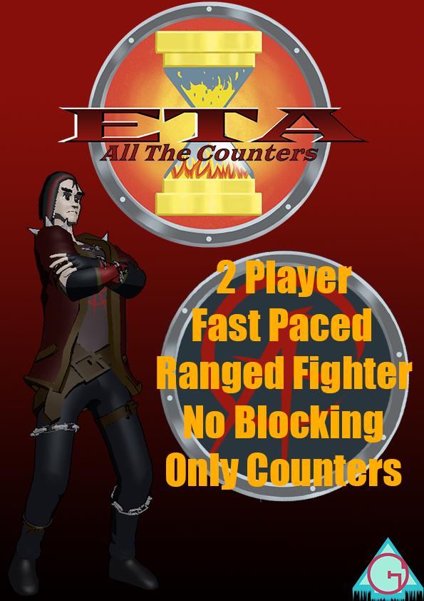 ETA - All The Counters