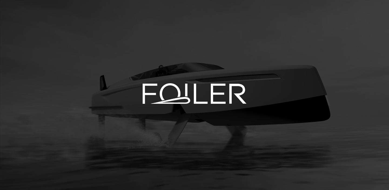 Foiler - Multi User VR experience