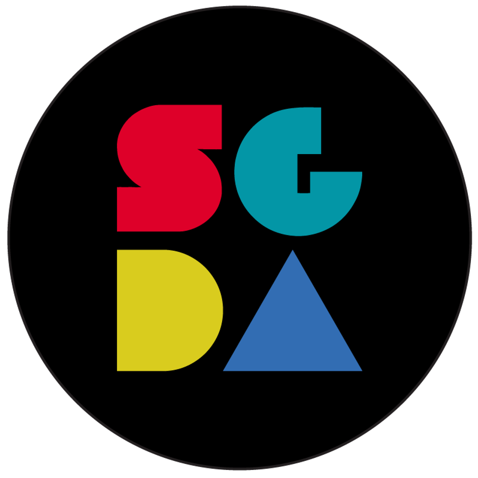 1st Annual SGDA Summit (Jan. - May '17)