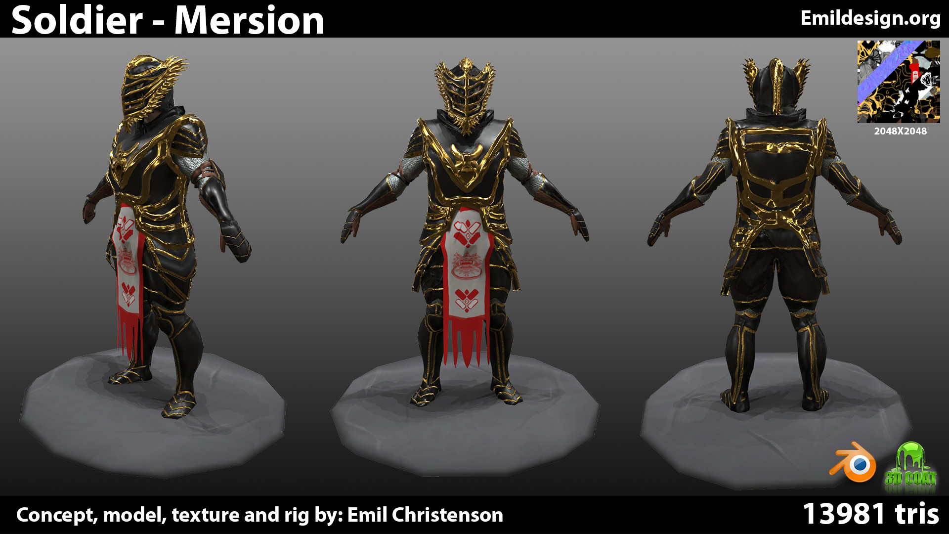 Mersion_PersonalProject