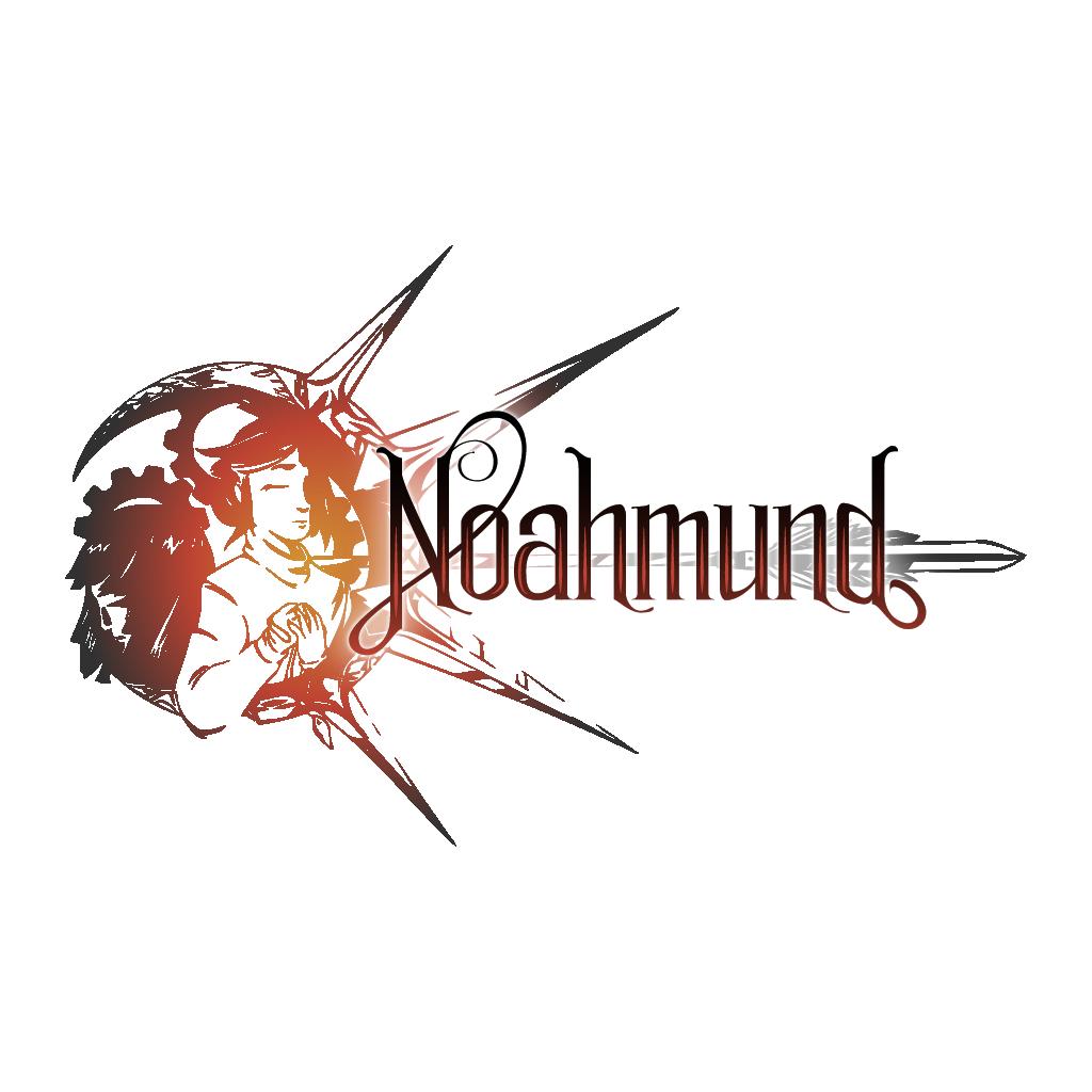 Noahmund