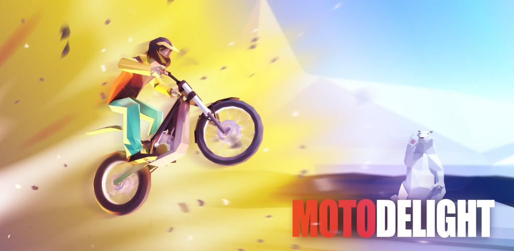 Moto Delight