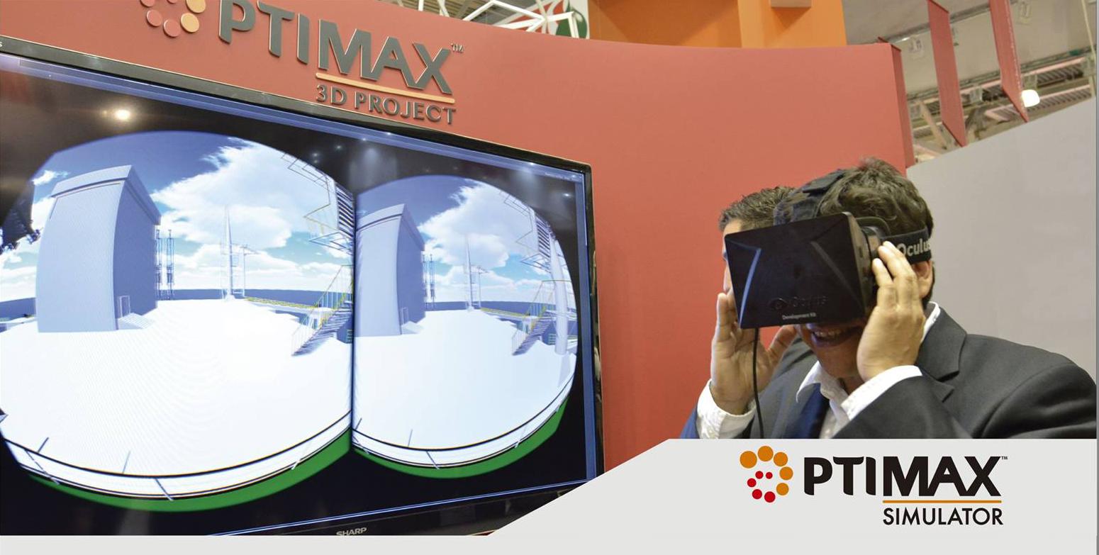 OPTIMAX 3D PROJECT V.01