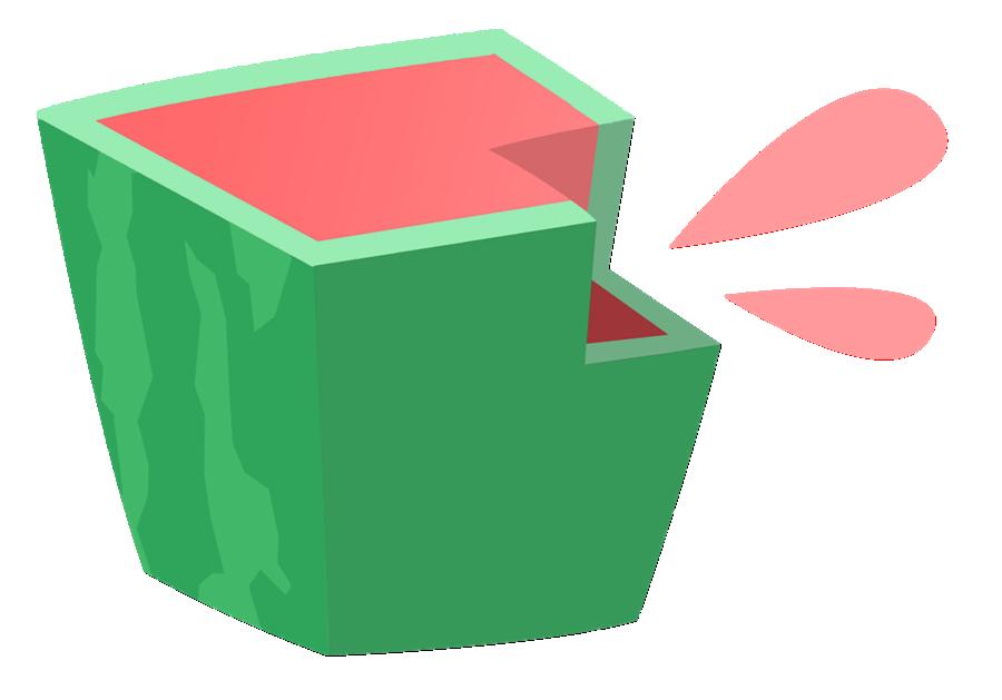 Juicy 3D