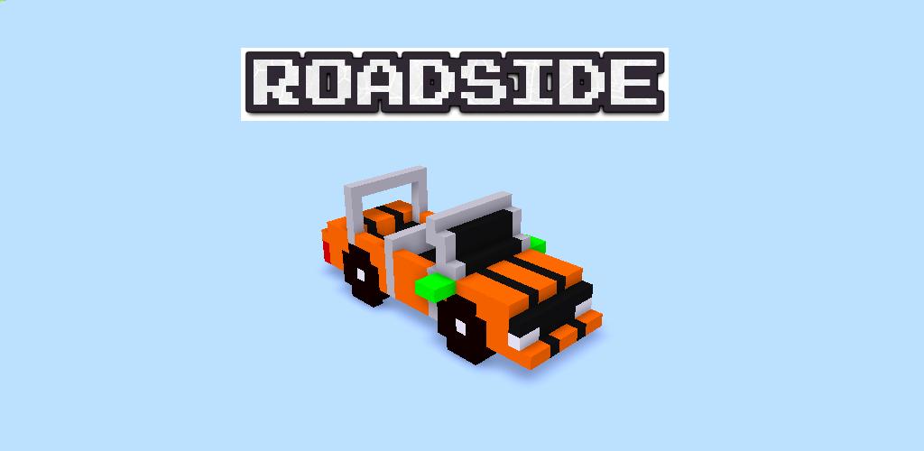 Roadside Mobile