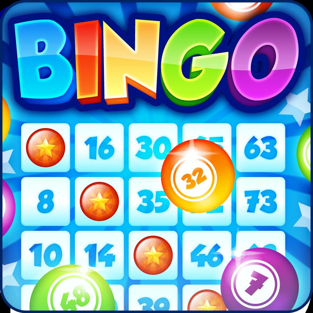 Bingo Story