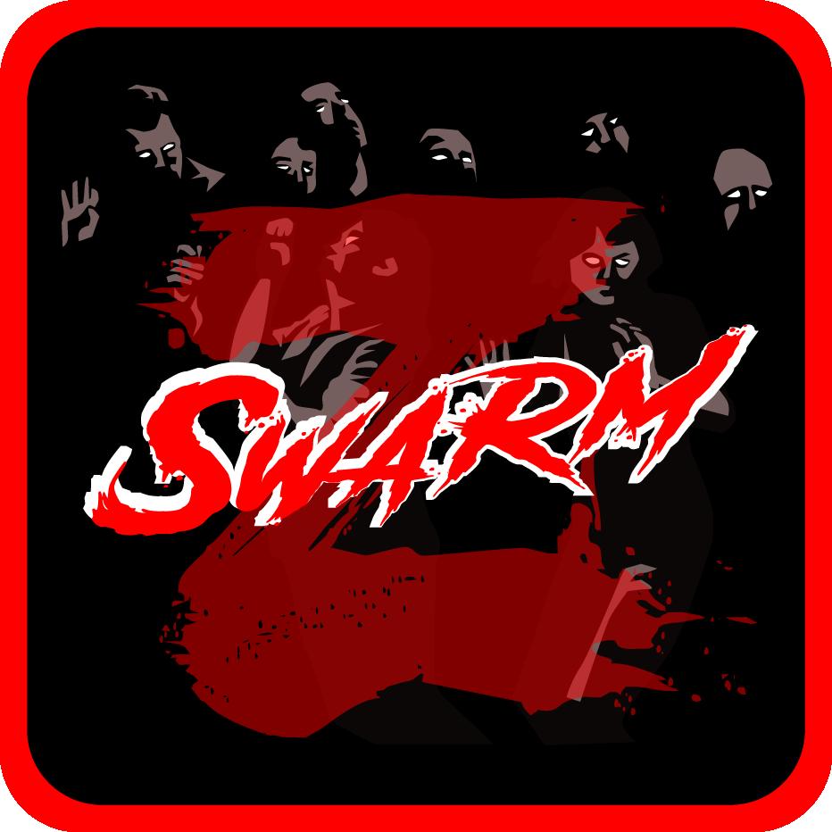 Swarm Z