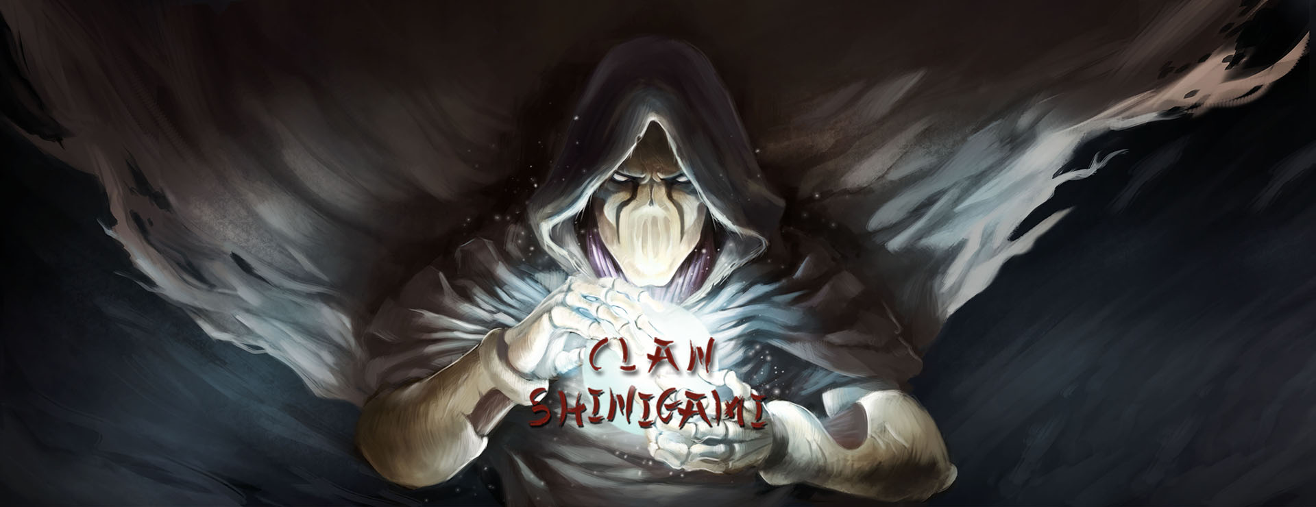 Clan Shinigami
