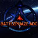 BattlePhaze ADC [Advanced Damage Controller]
