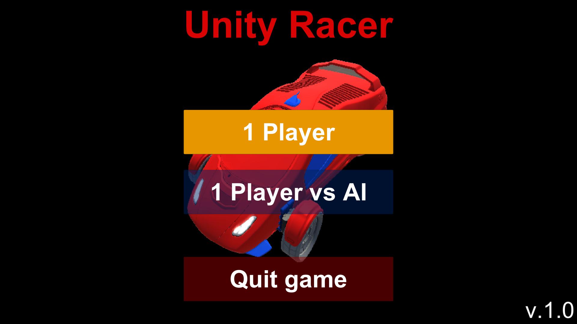 Ejercicio_05_Un-juego-de-carreras_v.1.0