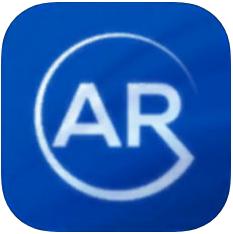 Unifies AR