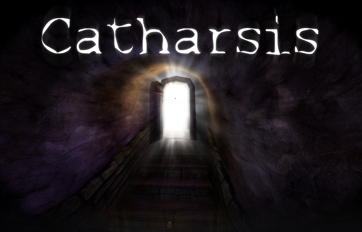 Cathatsis (Alpha 2014)