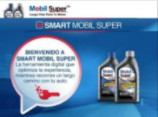 Smart Mobil Super   Role: Blackberry Programmer