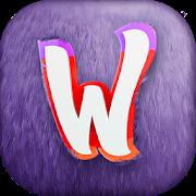 Wongderland AR