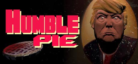 Humble Pie VR