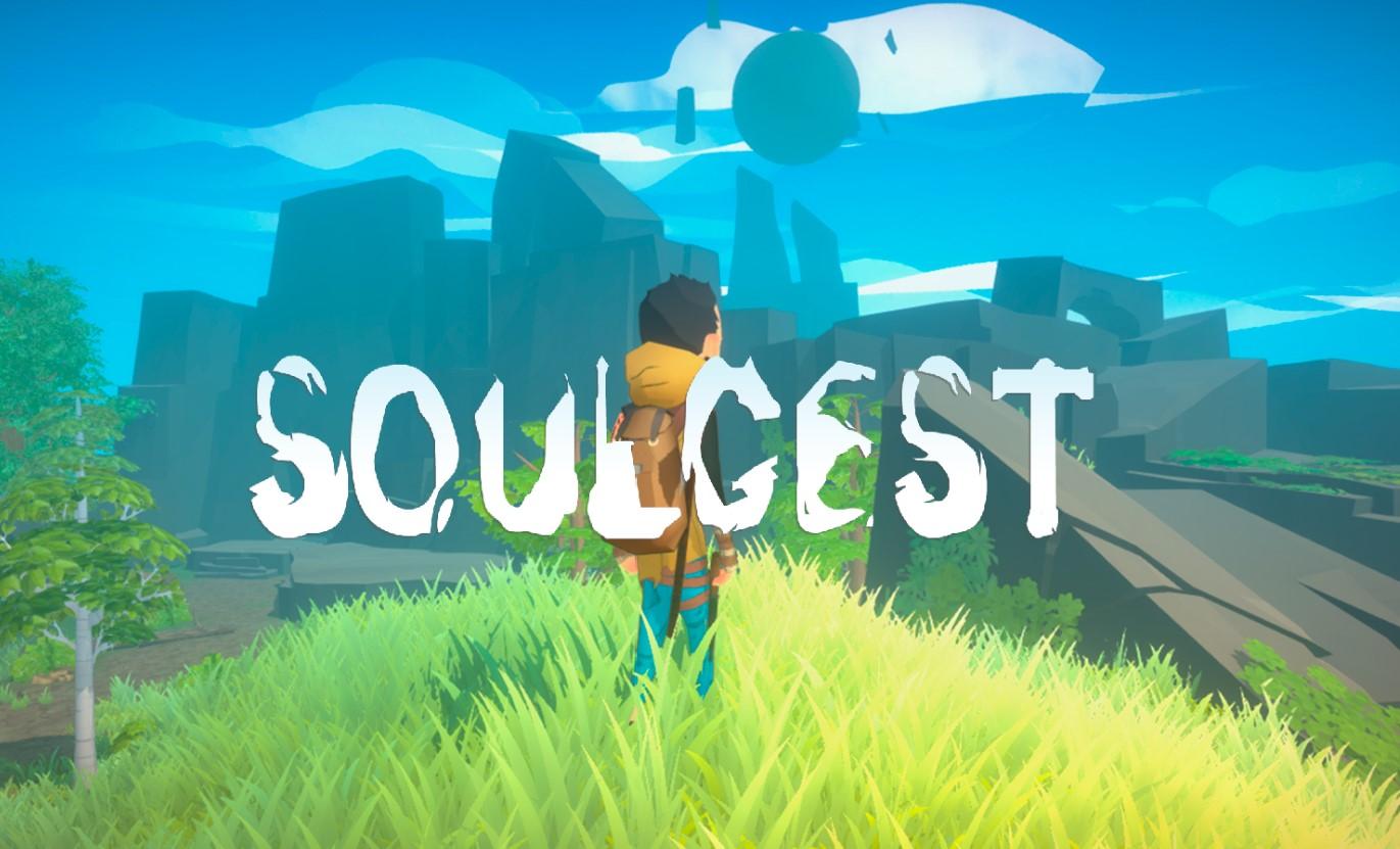 Soulgest