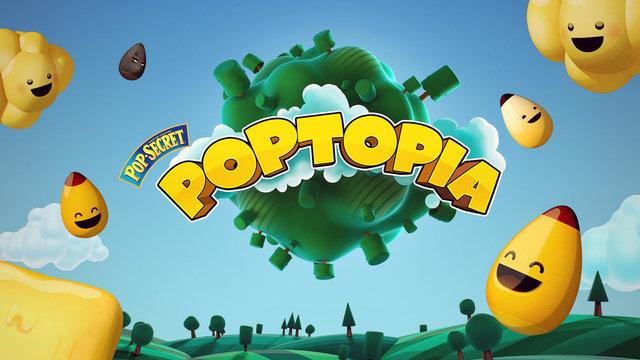 Poptopia