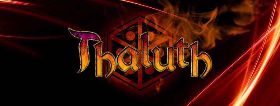 Thaluth