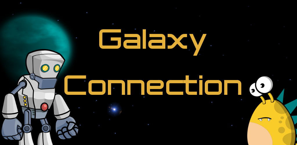 Galaxy Connection