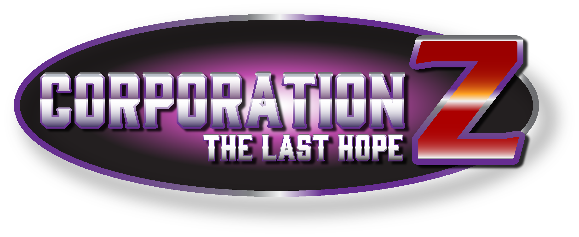 CORPORATION Z : THE LAST HOPE