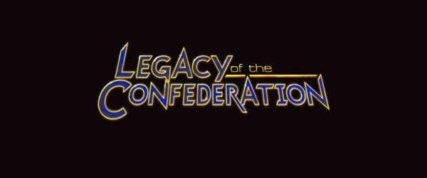 Legacy of the Confederation ( StarCraft II campaign)