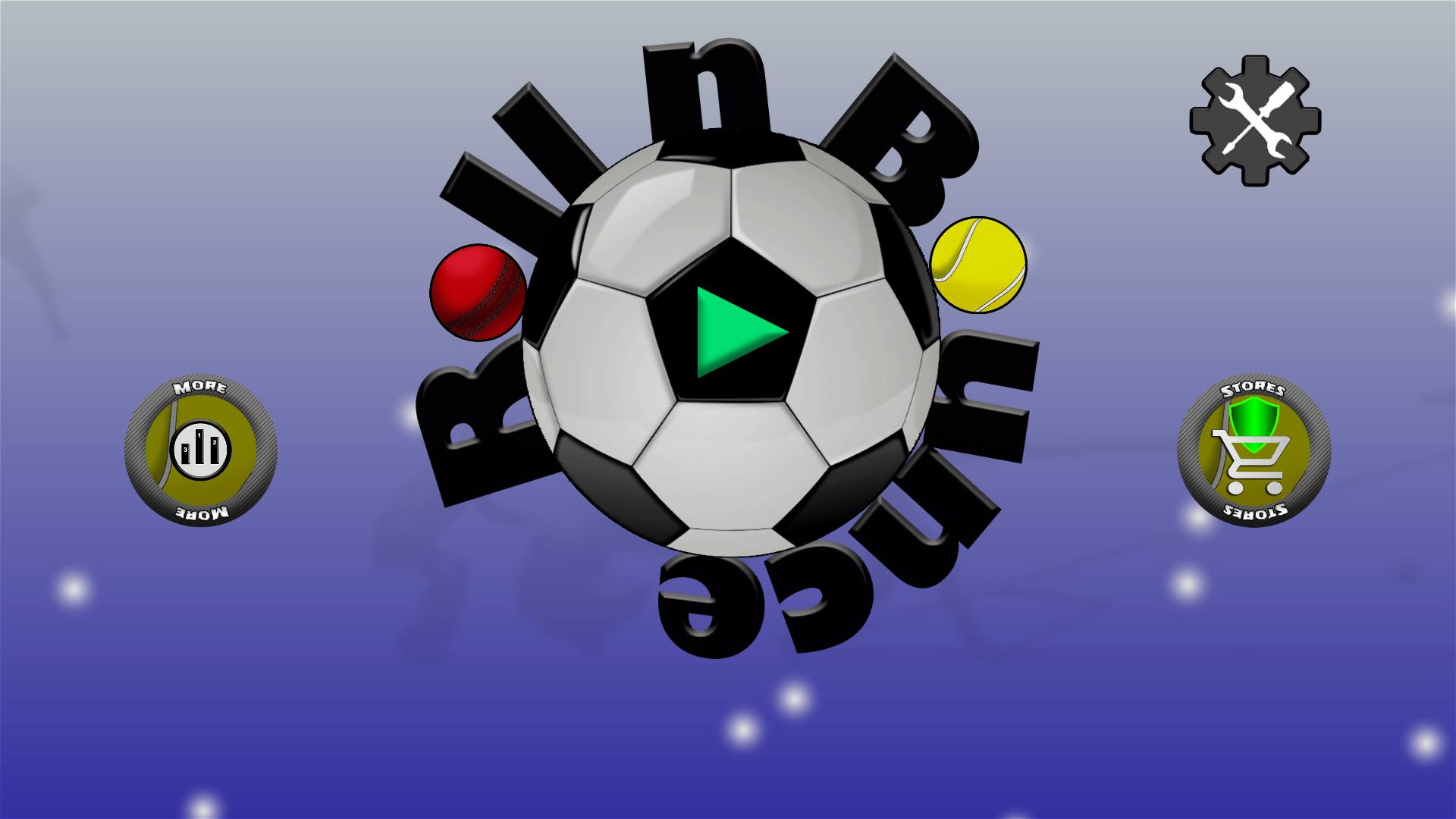Roll n Bounce