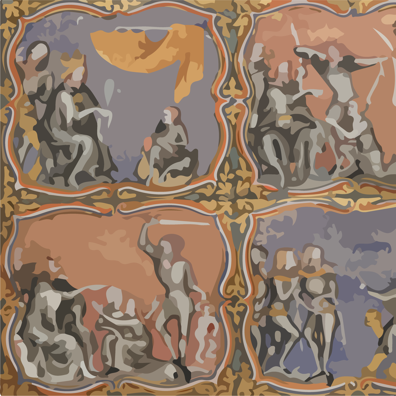 Ambient Medieval Fantasy Soundtrack | Unity Asset Store