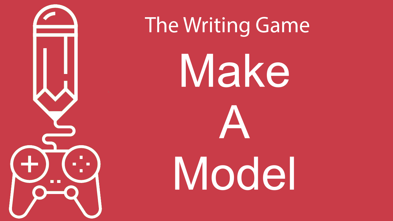 Make A Model
