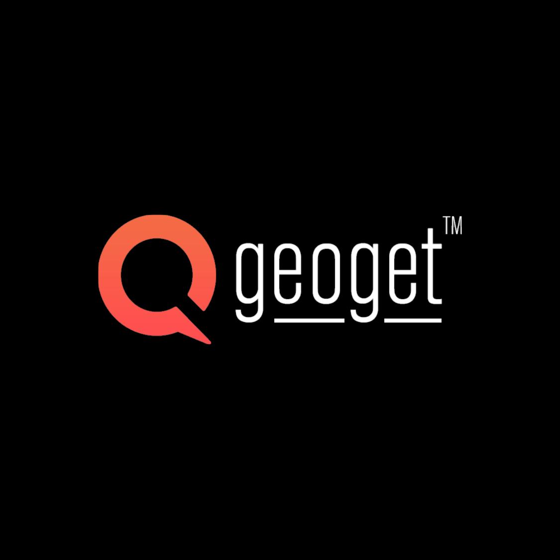 GeoGet