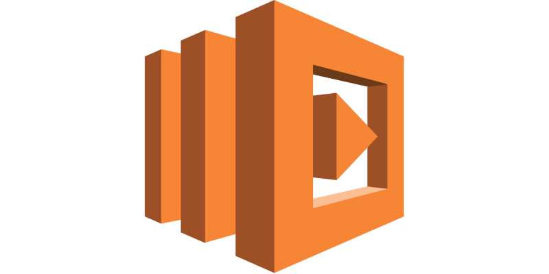 AWS Serverless authenticated abstract message board, api gateway backend + Unity 3D Client example