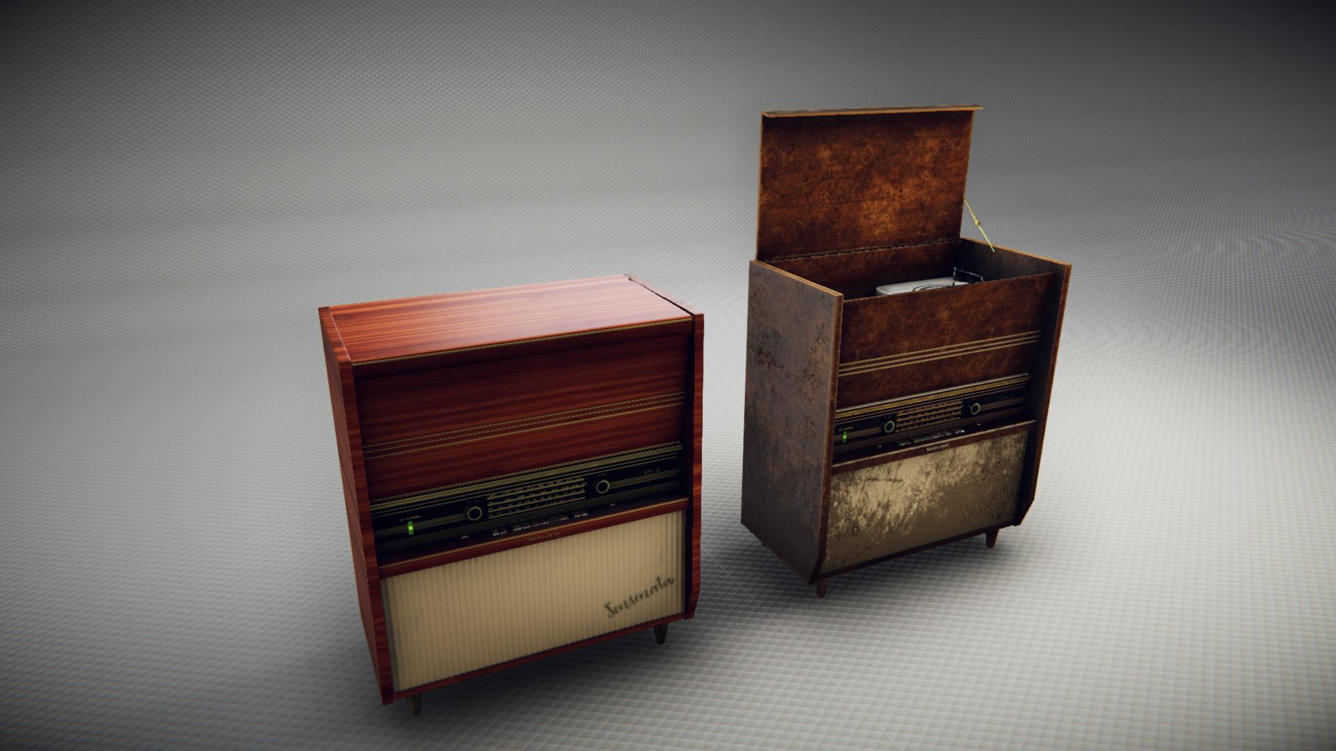 Designer´s Furniture