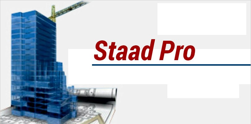 Staad Pro Training