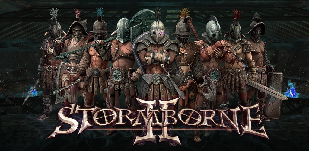 Stormborne2