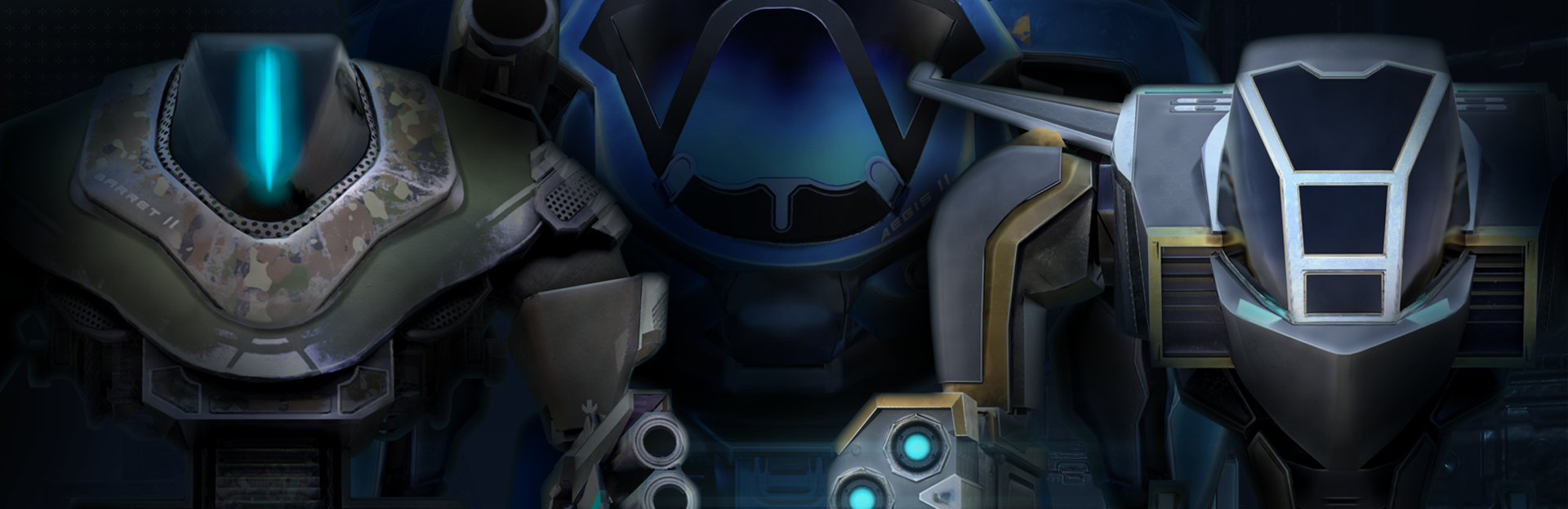 Fusion Guards