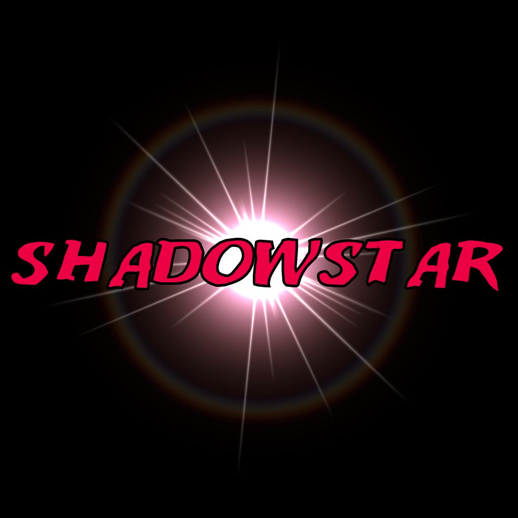 Shadowstar Design Promotional Showcase