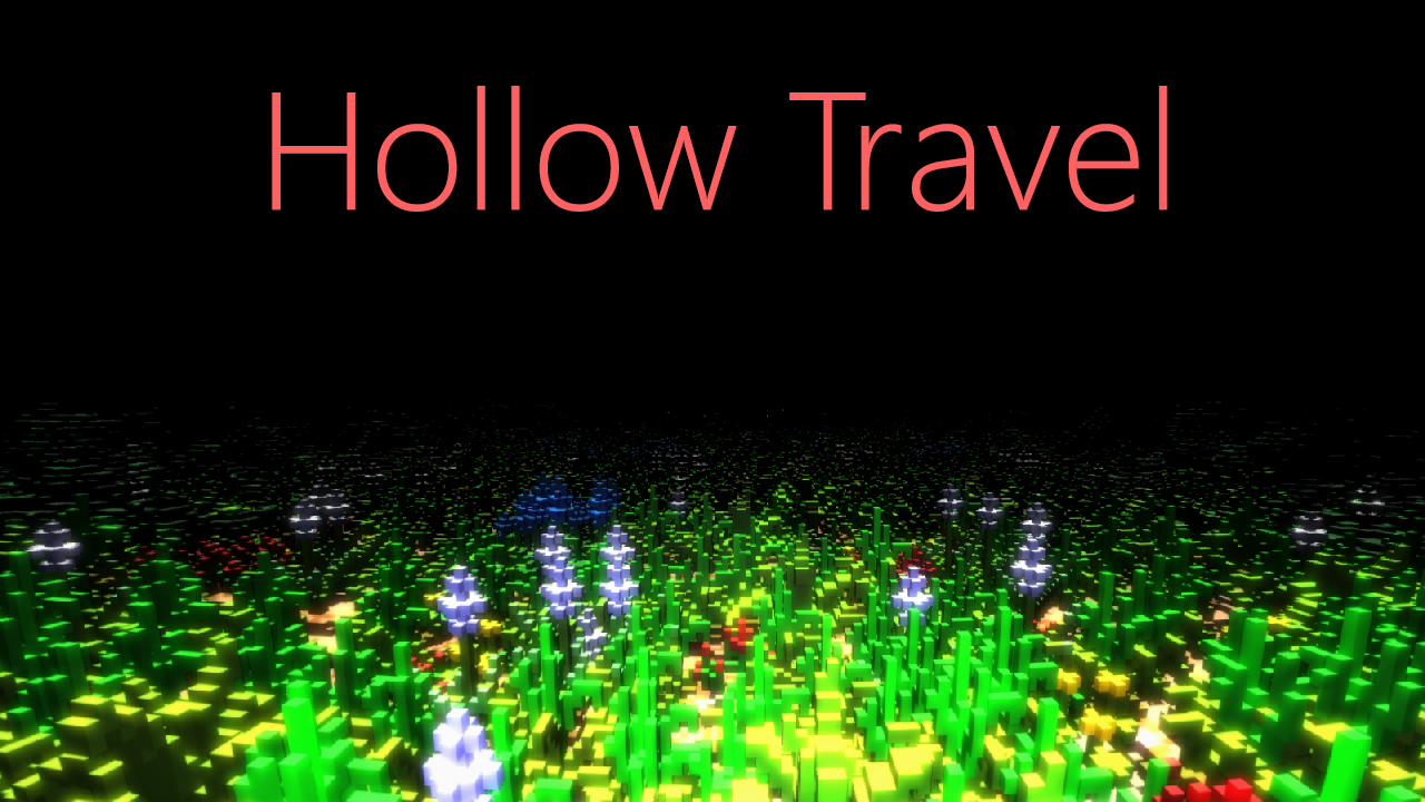 Hollow Travel