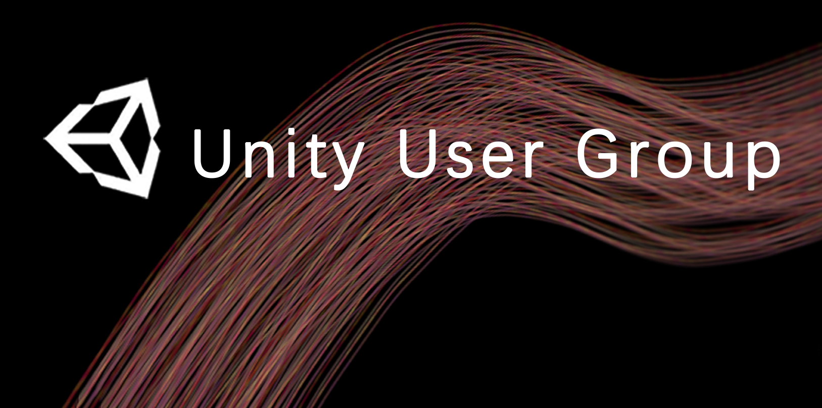 UUG沈阳站 20180429 Unity技术分享