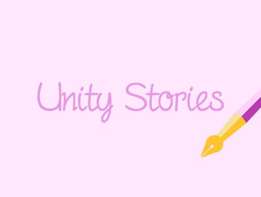 Unity Stories