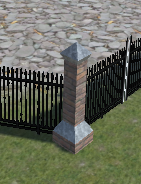 FastFence