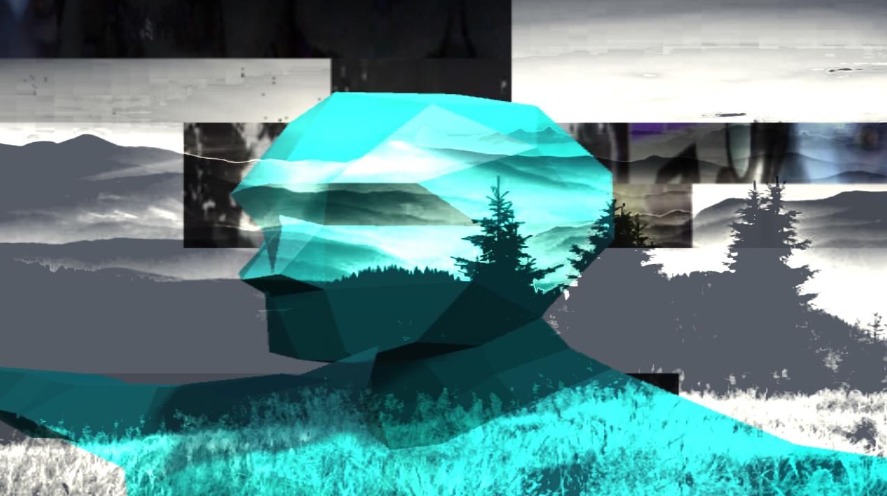 glitch-art.rendertexture