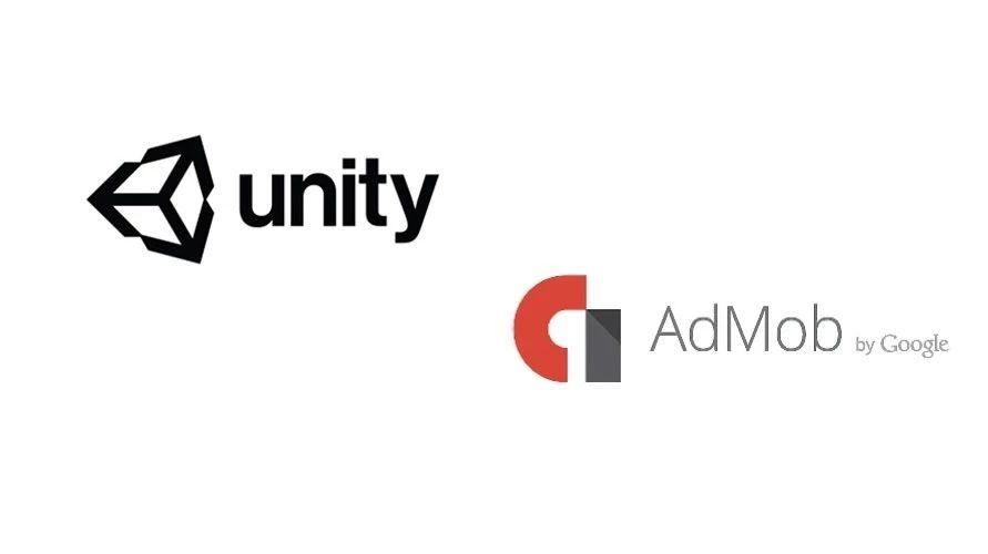 Unity和Google合作推动移动游戏广告发展