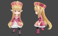Elf_Ranger