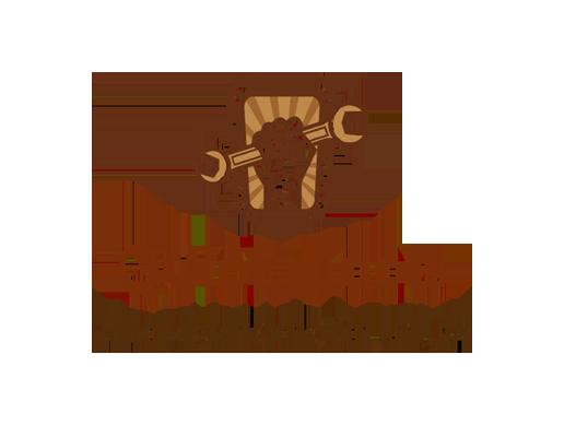 Quick Tools