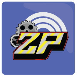 Zip Wars