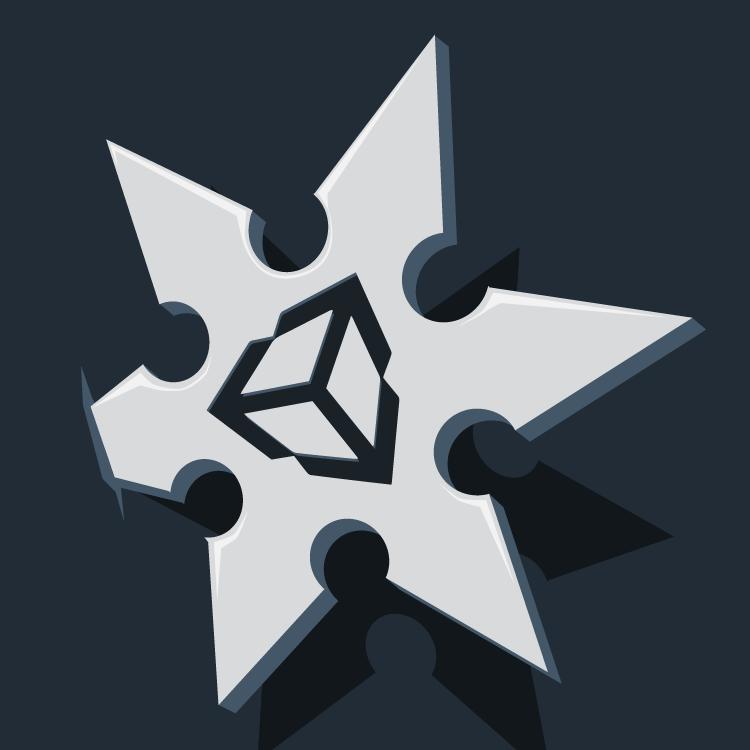 Unity3d Open Source Zeef Board