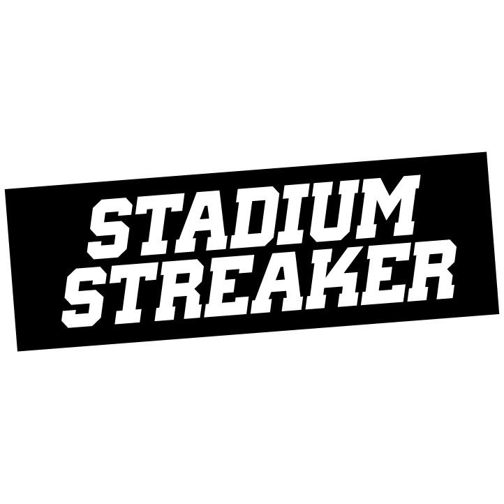 Stadium Streaker